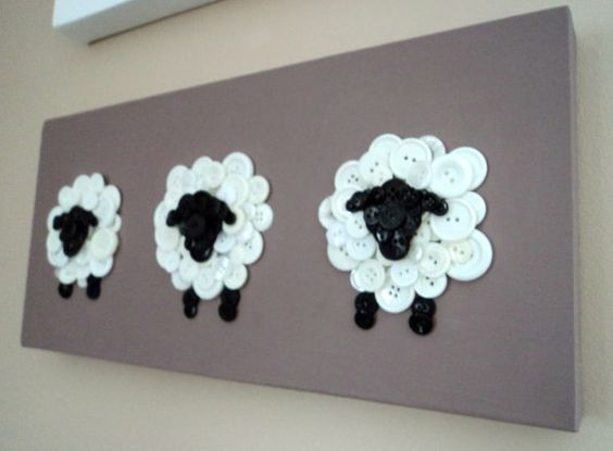 ba-etsy.com-sheepnurserydecor-NancyBond