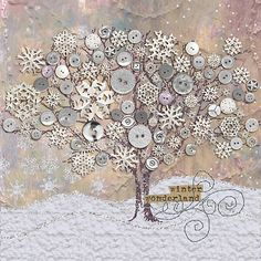 ba-LindyKrickbaum-www.pinterest.com