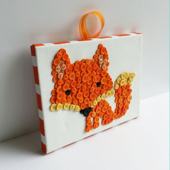 ba-OrangeFox-etsy.com-HydeParkHome