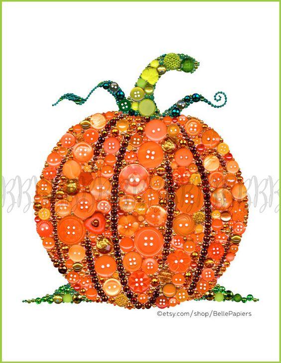ba-pumpkin-etsy.com-BellePapiers