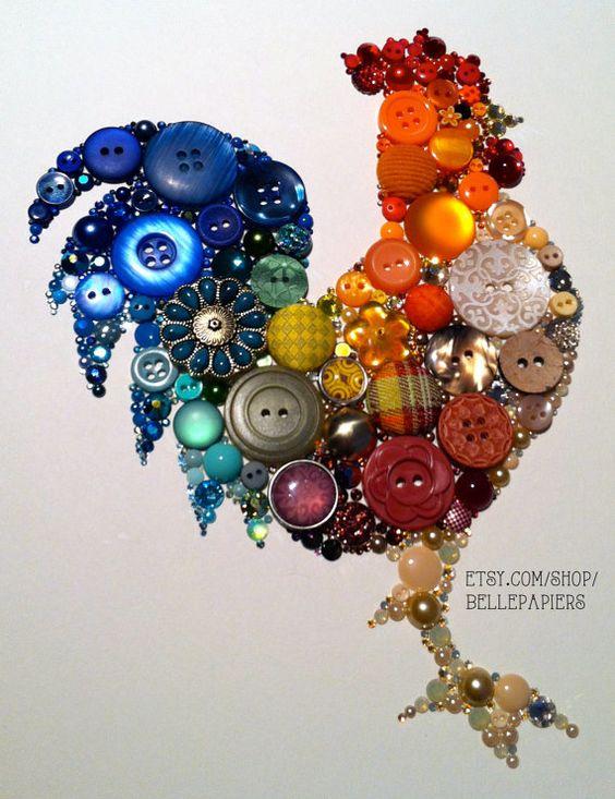 ba-rooster-etsy.com-BellePapiers