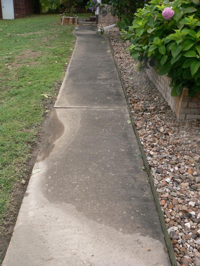 concretebeforeandafter3