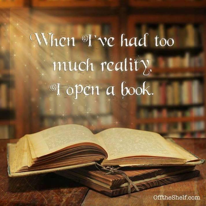 Eat Sleep Read-OfftheShelf.com-via Cathy Ruggiero