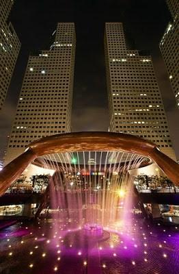 ff-TheFountainofWealth-SuntecCity-Singapore