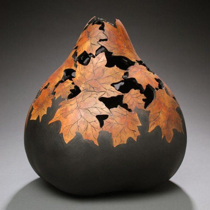 gg-marilyn-sunderland-gourd-art-www.lostateminor.com
