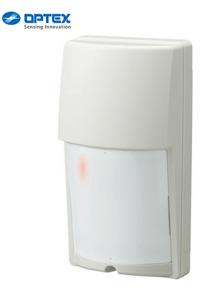 Optex Infrared Detector