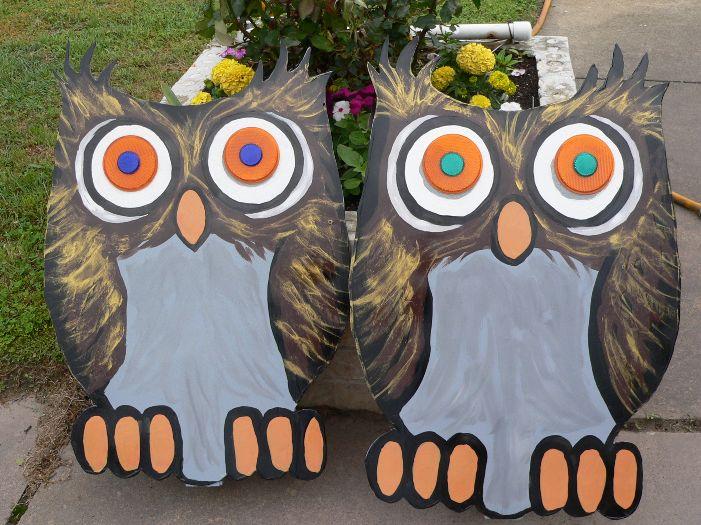 owls3
