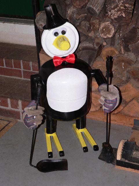 penguincleaningrobot2