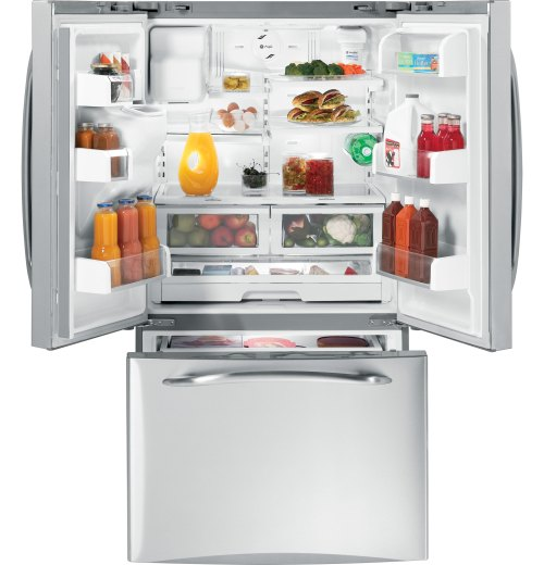 products.geappliances.com
