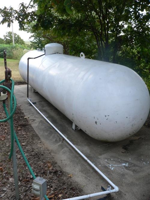 propanetankbefore1