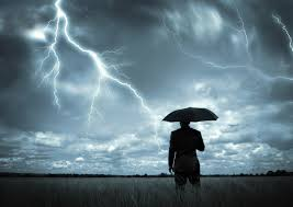 """Storms Come and Go"" - Eric Thomas -etinspires.com"