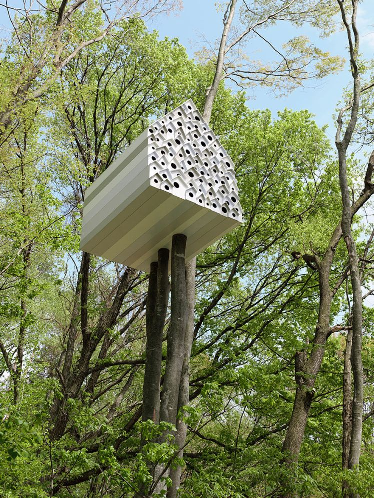 th-birdhouse-Japan-boredpanda.com