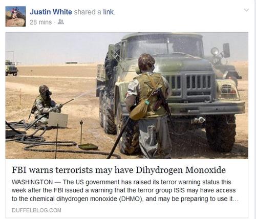 DHMO-duffelblog.com