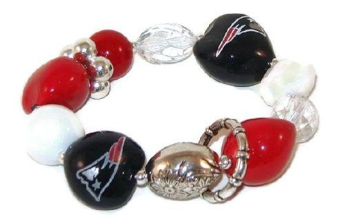 f-ab406-patriots-bracelet