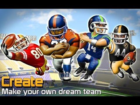 f-www.youtube.com
