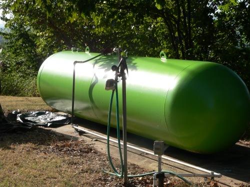 greenpropanetank2