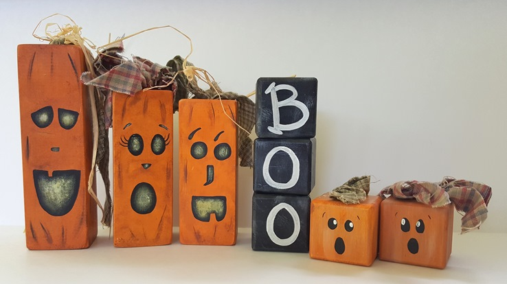 pumpkins-sets3