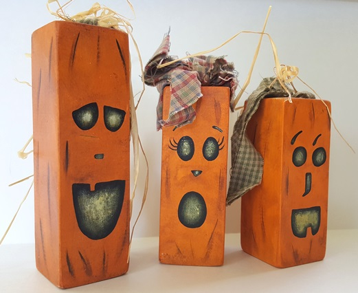 pumpkins-sets6