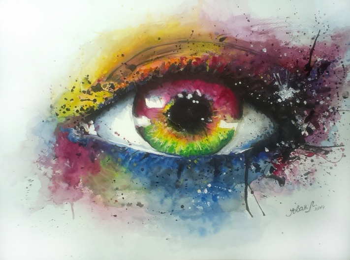 w-watercolor-eye-by-Jovan-Lilic
