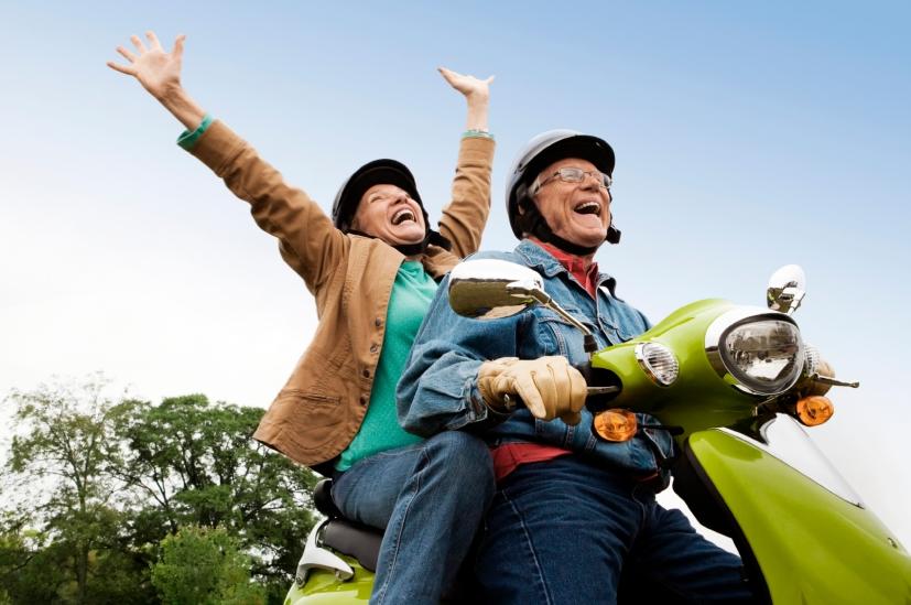 seniorcitizen.travel