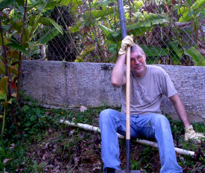 gardening-rainforestinn-typepad-com