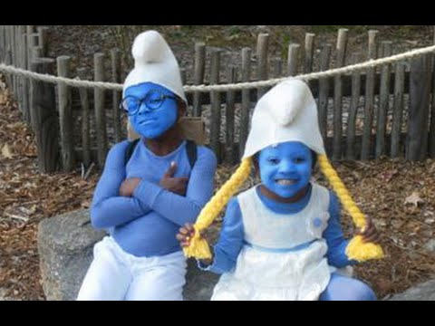 happy halloween take 13 - Unique Kids Halloween Costume