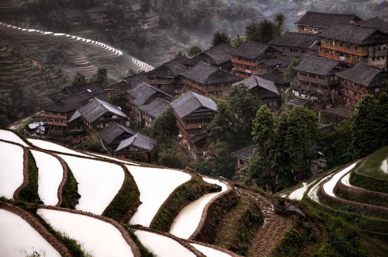 mountain village china via christian ortiz via email from Marsha Koenig