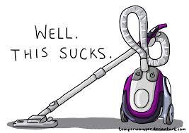 vacuuming-deviantart