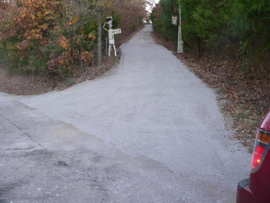 driveway-up2