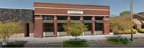 Herring Gas Co., Inc. - Meadville MS