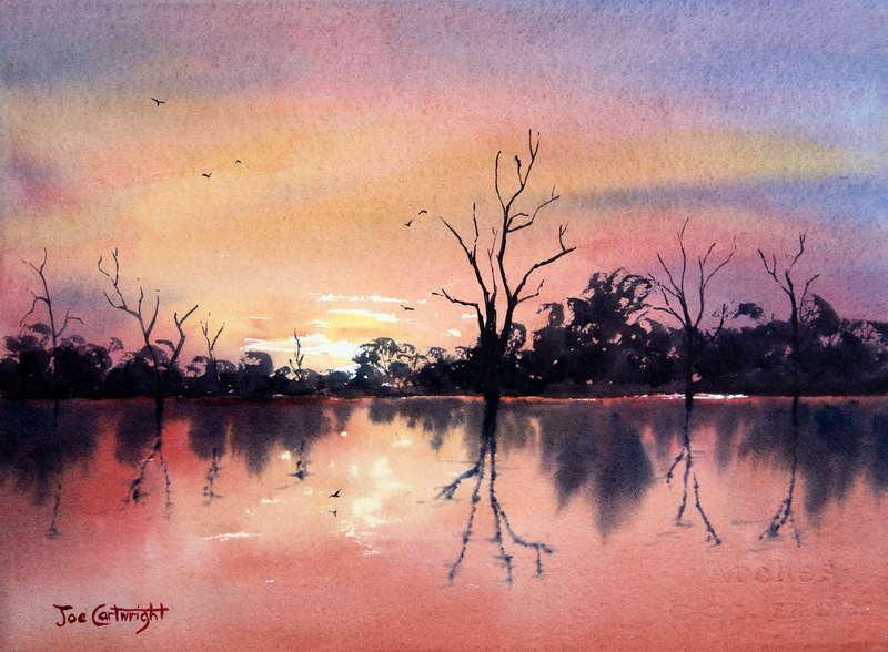 wc-lake-bonney-south-australia-joe-cartwright
