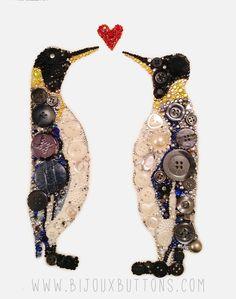 ba-bijouxbuttons