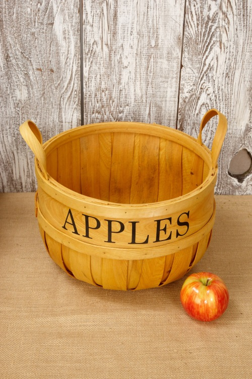 bas-chipwood-apple-basket