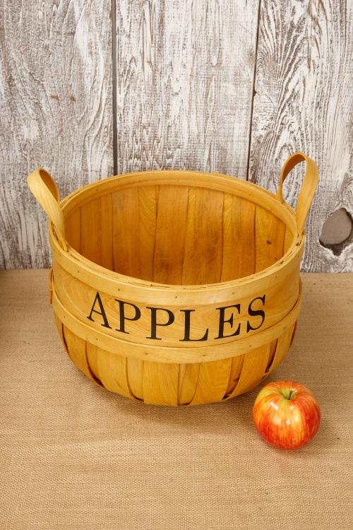 bas-chipwood-apple-basket