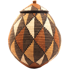 bas-zulu-ilala-palm-african-basket-fairtradegifts