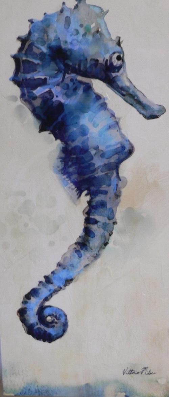 chr-seahorse