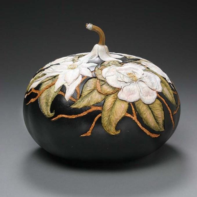 gourd-marilyn-www-medooz-com