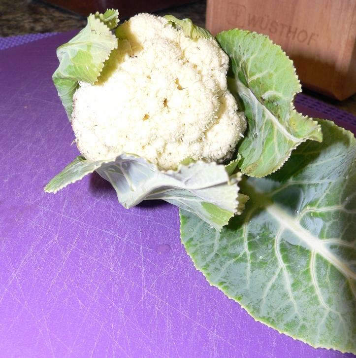 lasttinycauliflower