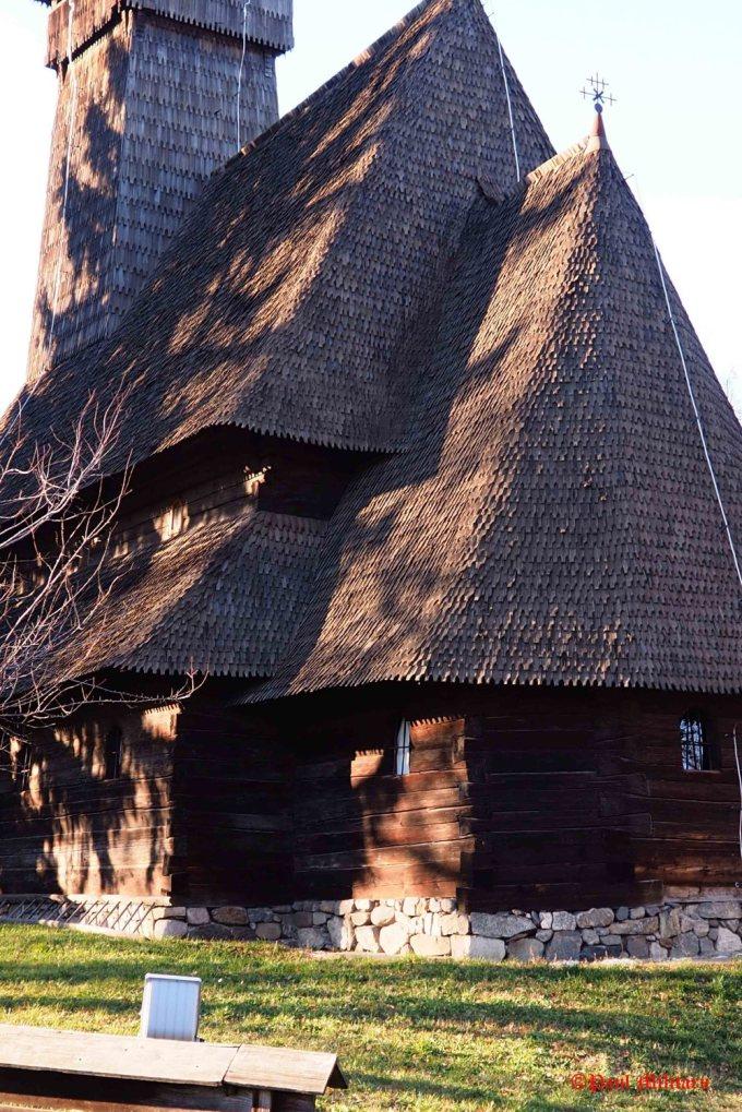 paul-old-peasant-houses-1