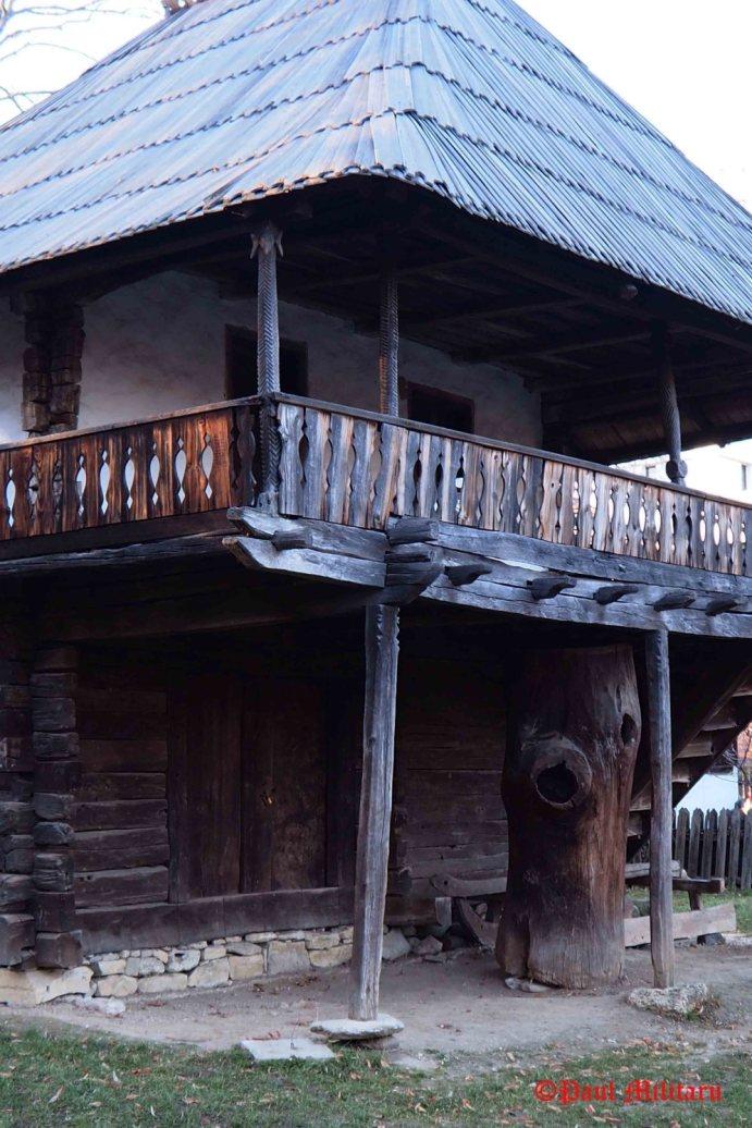 paul-old-peasant-houses-5