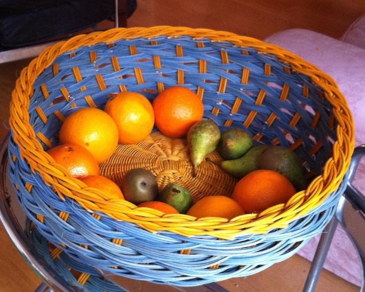 basket-thebasketrycollective