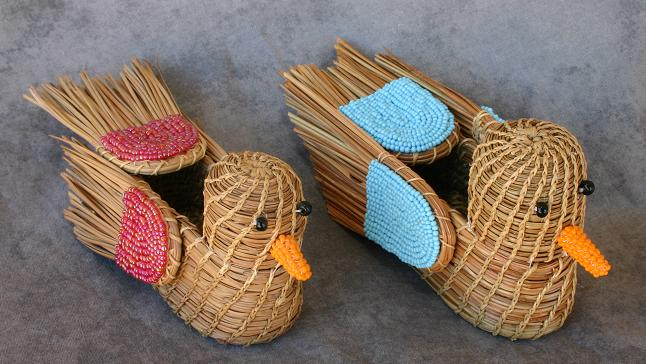 basket-www-canoscreations-com
