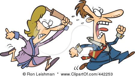Ron Leishman - www.clipart.com via Mothering Multiples