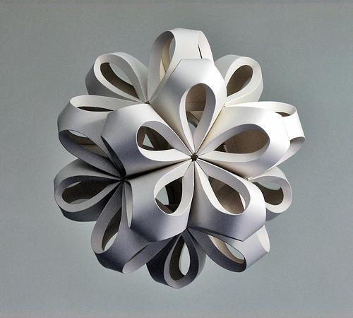 paper-icosahedron-richardsweeney