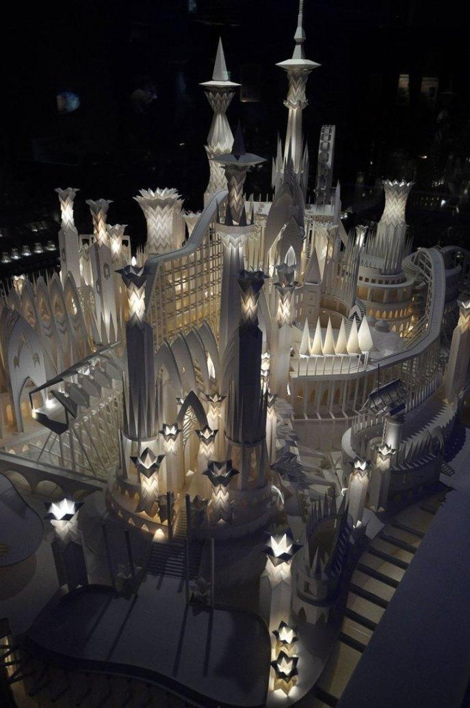 paper_craft_castle_wataru-itou