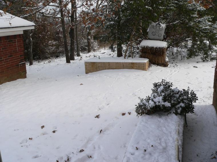 snow day | creativeartworksblog