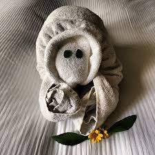 towel-jodijilltowelart