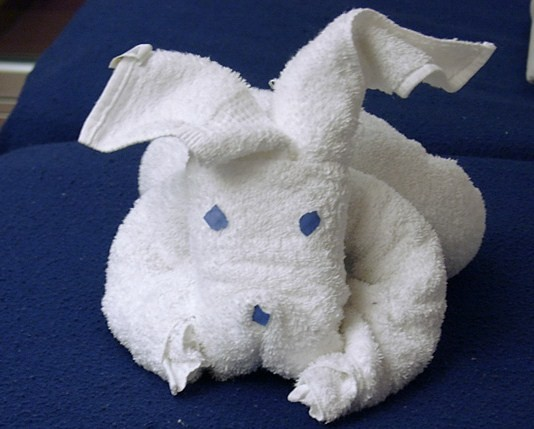 towel-origami-instructions-art-and-craft-ideas