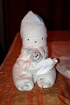 towel-pinterest5