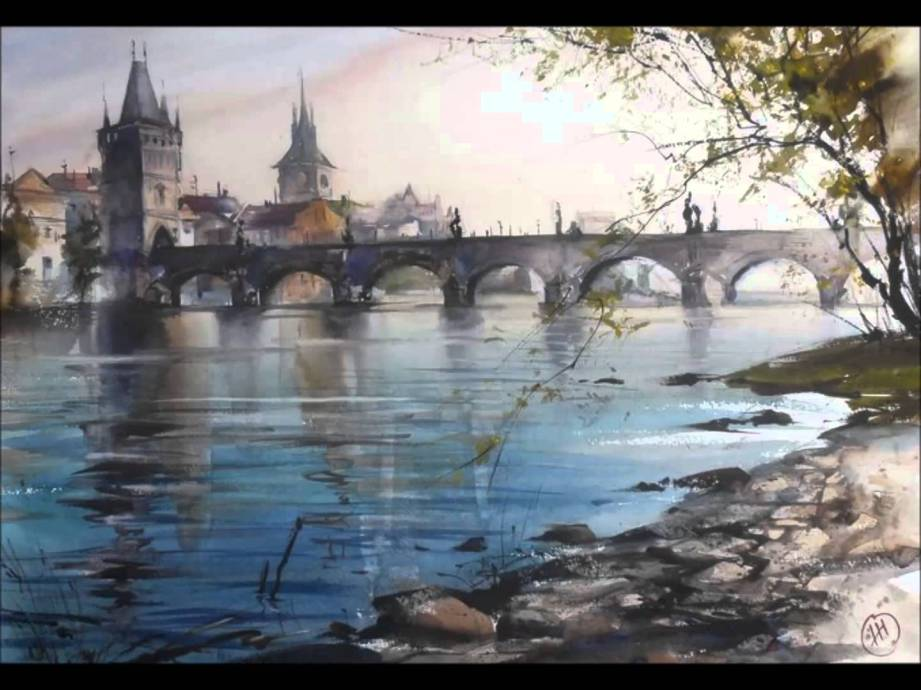 wc-wcpaintsbyrussianartists-youtube